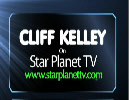 CLIFF KELLEY