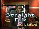 STRAIGH TALK ARCHIVE