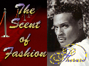 THE SCENT OF FASHION